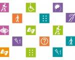 """""""Захист прав людей з інвалідністю"""" – безкоштовний онлайн-курс на Prometheus. prometheus, захист, онлайн-курс, ставлення, інвалідність"""