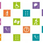 """""""Захист прав людей з інвалідністю"""" – безкоштовний онлайн-курс на Prometheus"""