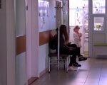 Коли у Новгороді-Сіверському з'явиться гемодіалізне відділення та які апарати там планують встановити (ВІДЕО). новгород-сіверський, гемодіалізне відділення, нирка, очищення крові, хворий