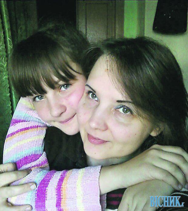 Волинянка на інвалідному візку – титулована красуня та щаслива мама. міс-україна на інвалідному візку, руслана фарина, депресія, конкурс, інвалідність