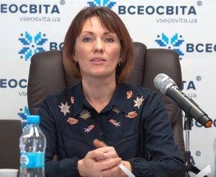 Підсумки онлайнсемінару: «Інклюзивна освіта для дітей з особливими освітніми потребами в Україні». ірц, ооп, онлайнсемінар, інвалідність, інклюзивна освіта