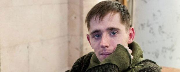 Став актором попри відмовляння через інвалідність. Віталій Пронько. віталій пронько, актор, мрія, театр, інвалідність