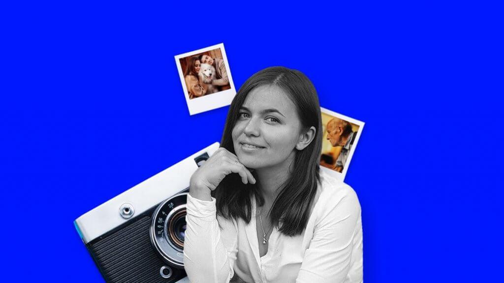 Фотограф із Запоріжжя на візку: Еліна Околіт про любов до зйомок та магію в лікарнях (ФОТО). еліна околіт, лікарняний клоун, фотограф, фотографія, інвалідність