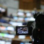 ВР планує посилити соцзахист осіб з інвалідністю внаслідок війни