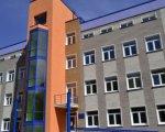 У Києві перелік послуг для дітей з інвалідністю зібрали в одному буклеті. київ, буклет, дитина, послуга, інвалідність