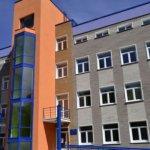 У Києві перелік послуг для дітей з інвалідністю зібрали в одному буклеті