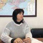 Світлина. «Це щоденна кропітка робота»: Олешківська гімназія розвиває інклюзивну освіту. Навчання, інклюзія, інклюзивна освіта, ІРЦ, Олешки, гімназія