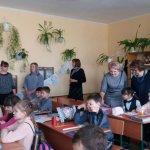 Інклюзія: Берислав показав, як потрібно об'єднуватися заради майбутнього!