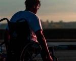 240 корпорацій підтримали Valuable 500 і зобов'язалися забезпечити людям із інвалідністю ширші можливості. valuable 500, корпорація, суспільство, інвалідність, інклюзія