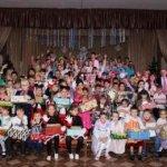 Близько сотні дітей з інвалідністю долучились до обласного фестивалю творчості «Восток-Схід-West-2020»