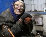 Каждый 12-й из нуждающихся в помощи на Донбассе имеет инвалидность, – OCHA Ukraine. ocha ukraine, донбасс, гуманитарная организация, инвалидность, помощь