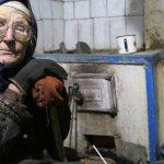 Каждый 12-й из нуждающихся в помощи на Донбассе имеет инвалидность, – OCHA Ukraine
