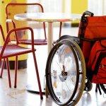 Наскільки безбар'єрна Німеччина? Перевірка на інвалідному візку (ВІДЕО)