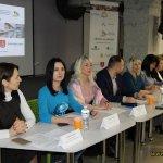 На Вінниччині для дітей та молоді з синдромом Дауна та аутизмом буде розроблено спецкурс профорієнтації в рамках інклюзивної освіти