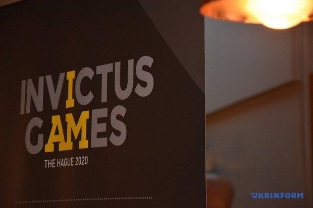 На Ігри Нескорених їде 20 українських ветеранів. invictus games, ігри нескорених, ветеран, військовослужбовець, змагання