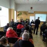 Черкаський роботодавець пропонує роботу для осіб з інвалідністю