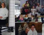 У столичній дитячій бібліотеці презентували особливу фотовиставку (ФОТО). київ, соціалізація, фотовиставка, фотопроєкт щасливі особливі, інвалідність