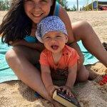 «Благодаря лечению симптомы редкого генетического заболевания ушли и сбылась моя мечта о ребенке»