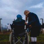 Як правильно спілкуватися з людьми з інвалідністю