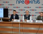 У Львові найчастіше дискримінують людей з інвалідністю, – експерти (ВІДЕО). львів, дискримінація, пресконференція, проєкт, інвалідність
