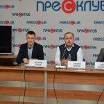 У Львові найчастіше дискримінують людей з інвалідністю, – експерти (ВІДЕО)