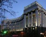 Інклюзивна освіта в Україні: у Кабміні розповіли про досягнення за рік. методика, особливими освітніми потребами, ресурсна кімната, інклюзивна освіта, інклюзивно-ресурсний центр