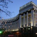 Інклюзивна освіта в Україні: у Кабміні розповіли про досягнення за рік