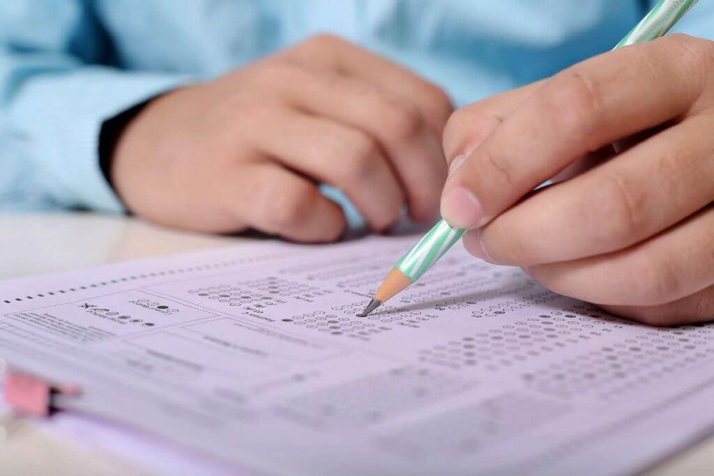 На Сумщині визначили заклади освіти, де зможуть пройти ЗНО абітурієнти з особливими освітніми потребами. зно, сумщина, абітурієнт, заклад освіти, особливими освітніми потребами