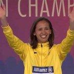 «Пока стучит твое сердце»: в прокат выходит фильм «Пульс» о паралимпийской чемпионке Украины (ВИДЕО)