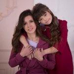 Як бути мамою сонечка: хмільничанка Тетяна Цюпенко розповідає про виховання дитини з синдромом Дауна