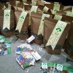 Як у Львові працює соціальне підприємство, де виготовляють трав'яний чай (ВІДЕО)
