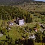 Як у Чехії процвітає і розвивається гірське село, 80% жителів якого мають інвалідність (ВІДЕО)