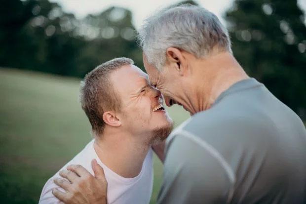 Як правильно спілкуватися з людьми з інвалідністю. конвенція оон, уляна супрун, спілкування, суспільство, інвалідність