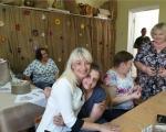 На Вінниччині батьки, що доглядають дітей з інвалідністю, можуть скористатися соціальною послугою тимчасового відпочинку. вінниччина, батьки, відпочинок, послуга, інвалідність