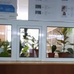 Світлина. Доступність медичних амбулаторій моніторили у Сумах. Безбар'ерність, доступність, ДБН, Суми, моніторинг, медична амбулаторія