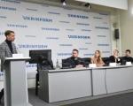 Підписання меморандуму між Міністерством соціальної політики України та IT-асоціацією щодо працевлаштування осіб з інвалідністю (ВІДЕО). it-асоціація, го прометеус, меморандум, працевлаштування, інвалідність