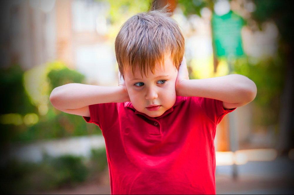 Діти із РАС та їх батьки — всі вони потребують підтримки…. бф чутливий простір дітей, рас, аутизм, порушення, розвиток