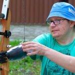 Боєць із Кривого Рогу представить Україну в складі збірної на «Іграх Нескорених-2020»