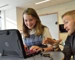 Індивідуальна мережа підтримки: на Київщині запроваджується новий формат допомоги дітям з інвалідністю. допомога, підтримка, суспільство, інвалідність, інклюзія