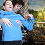Мами дітей із інвалідністю 9 років просять організувати у Житомирі денний догляд (ВІДЕО)
