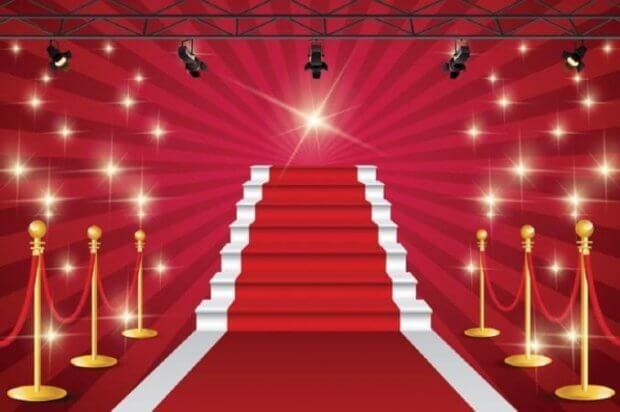 Красная дорожка, шикарные платья: в Днепре прошел уникальный бал. днепр, бал, инвалидность, конкурс талантов, праздник