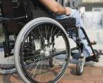 Харків роблять доступнішим для людей з інвалідністю. геннадій кернес, харків, доступність, пандус, інвалідність
