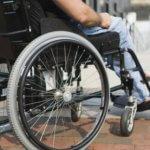Харків роблять доступнішим для людей з інвалідністю