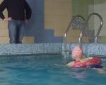 У Тернопільській дитячій лікарні розпочали реєстрацію для участі в реабілітації дітей з інвалідністю (ВІДЕО). тернопіль, лікарня, лікування, реєстрація, інвалідність