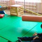 У Новоукраїнці Кіровоградської області запрацював інклюзивно-ресурсний центр (ВІДЕО)