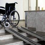 Топ-20 самых доступных для инвалидов городов Европы