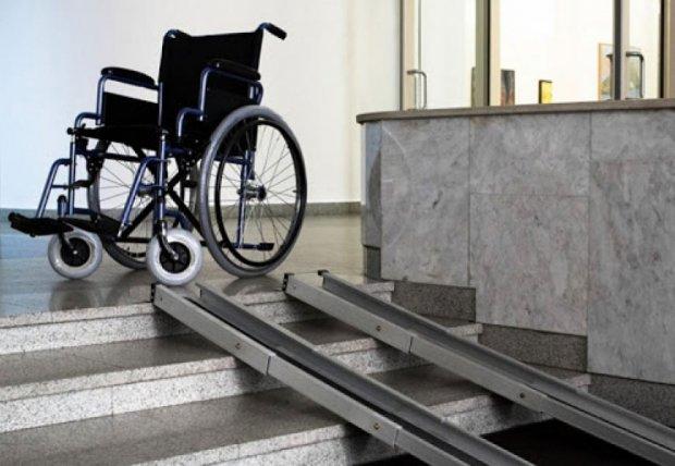 Топ-20 самых доступных для инвалидов городов Европы. hometogo, безопасность, город, доступность, рейтинг