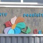 У Миколаєві в реабілітаційному центрі відкрили групу денного перебування (ВІДЕО)