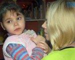 Працюють без зарплати: незвичайний дитячий садок у Бердичеві (ВІДЕО). бердичів, дитячий садок, діагноз, заклад, інвалідність
