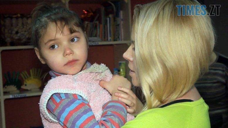 Працюють без зарплати: незвичайний дитячий садок у Бердичеві (ВІДЕО)